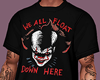 IT shirt