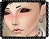 *D Uta Eyebrows