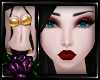 [C] Aphrodite | Vamp