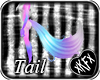 *KF* Pixi Tail 3