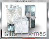 AS* GIFTS X-MAS