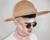 Hat, bg.