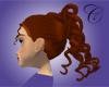 Medusa in Auburn