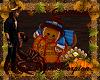 {KAS}Pilgrim LilBaby 3D