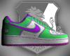 F_Perfect_Sneaker_20