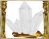 Angelis Healing Crystals