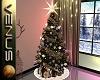 ~V~It's Christmas Tree
