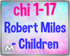 Children - Remix