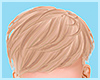 Kid Hair sugarysun blond