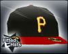 [FH] Pittsburgh Pirates
