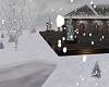 Winter 1 Home