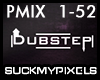 Dubstep Party Mix Part 3