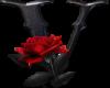 Rose Letter V