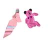40%  kid teddy  bear