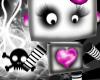 !    Emo Baby Bot