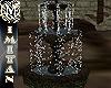 (MI) Fountain donan