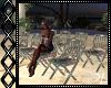 !C* e Ceremony Chairs