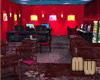 Romantic Net Cafe