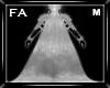 (FA)PyroCapeM Wht2