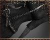 [Ry] WW black v2