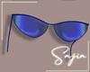 � Holo Glasses