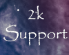 2k Support