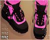 Hope🎗 -Sneakers
