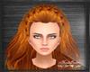 Mermaid Hair Copper