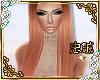!C Sheba Ginger Hair