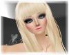 {JC} Qaitella Blonde