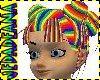 animated rainbow Aiko