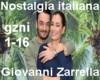 HB Nostalgia italiana