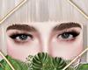 G̷. Tierra Eyes
