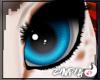 z BobiCat F/M Eyes
