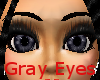 (A) Eyes of Gray
