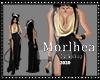 [MLA] Dress NY