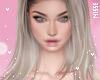 n| Aura Ash