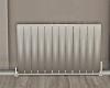 Modern Heater