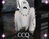 [CCQ]CH:Ghost Deco