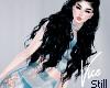 Vice Still v.1