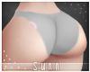 S: L0v3 | Panties