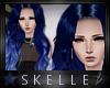 [SK]Vantrice; Blueberry
