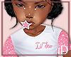 iD: Lil Star Pacifier