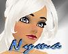 Snow Dream Tania