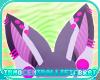 +ID+ Floreno Ears V3