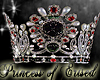 !PoE! Persia Crown