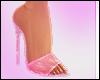 Like Gum - Heels