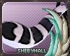 (S) Fezi Tail 3
