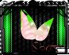 +Sora+ Leth Ears 6