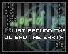[n] World Peace v2